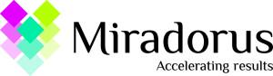 miradorus col_2013