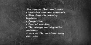 #customerserviceequation