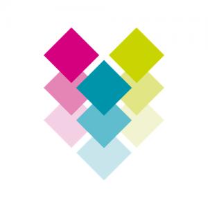 Miradorus Diamond Logo