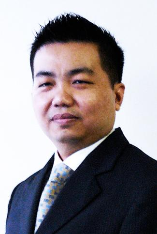 BP Lim Image