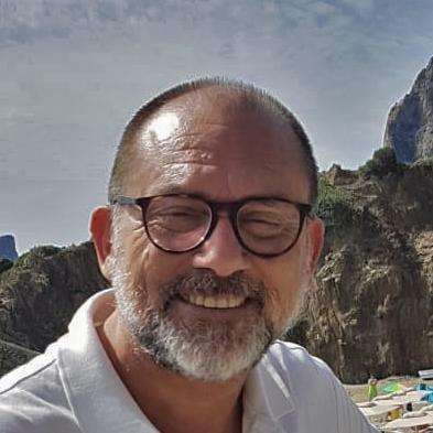 Marco Bucchieri Image