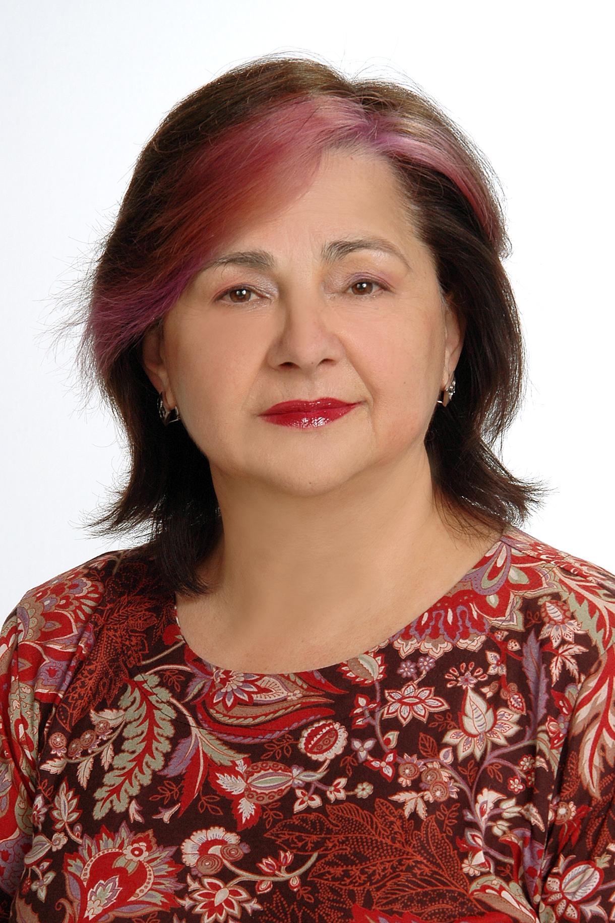 Katalin Sebesi Image