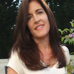 Cynthia Radford Image