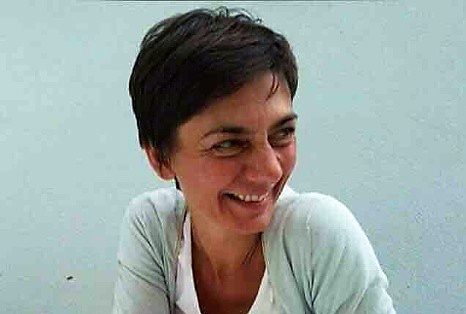 Ann Lemaire Image